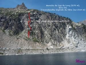 L'insoutenable légèreté de l'être à la muraille de Cap de Long topo-insoutenable-legerete-de-letre-300x225