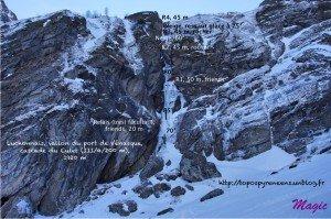 15-01-14 cascade du Culet
