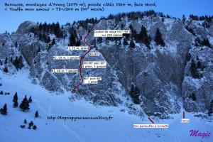 16-01-21 Touffe mon amour à la montagne d'Areng copy