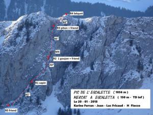 18-01-20 Mercat à l'Escaletta à l'Escalette