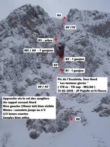 18-02-13 Les tontons givrés à l'Escalette